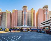 2801 Ocean Blvd. S Unit 435, North Myrtle Beach image