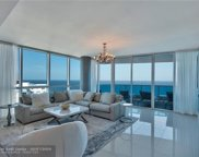 1600 S Ocean Blvd Unit 1704, Pompano Beach image