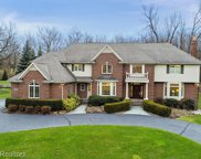 4296 SPRUCE HILL, Bloomfield Twp image