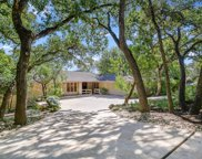 3607 Highland View Dr, Austin image