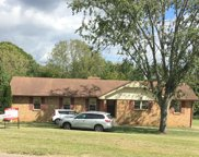 1034 Fontaine Dr, Goodlettsville image