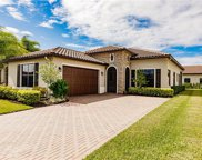 5075 Monza Ct, Ave Maria image