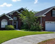 3407 Westminster Drive, Myrtle Beach image