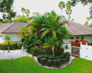 5020 Nw 105th Dr, Coral Springs image