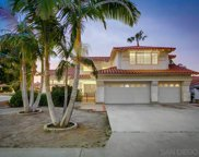 354 Canyon Ridge Dr, Bonita image