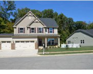1182 Lynch Circle, Warminster image