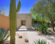 6711 N 47th Street, Paradise Valley image