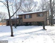 2936 Aurora Lane, Saint Cloud image