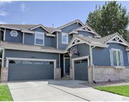 10512 Westcliff Place, Highlands Ranch image