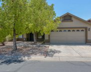 10231 W Colter Street, Glendale image