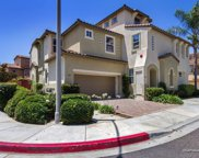 3686 Jetty Point, Carlsbad image