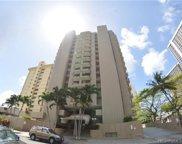 311 Ohua Avenue Unit 1401A, Honolulu image