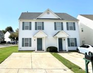 5701 Osprey Cove Drive, Raleigh image