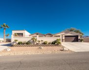 3325 Sombrero Dr, Lake Havasu City image