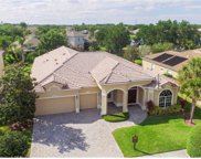 2060 Sailborough Court, Winter Garden image