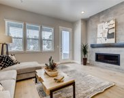 7019 Homeplace Street, Castle Rock image