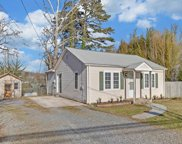 642 E Second St, Blue Ridge image