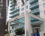 650 West Ave Unit #1108, Miami Beach image