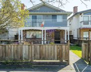 6250 Chester Street, Vancouver image