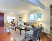 83 Devonshire Ave 8, Mountain View image