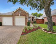 3116 Silver Springs Lane, Richardson image