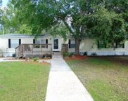 11695 COUNTY ROAD 121, Bryceville image