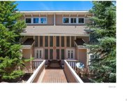 40584 Simonds Drive, Big Bear Lake image
