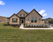 9200 Stratus Dr, Dripping Springs image