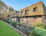 5 Briarcliff Drive South Unit 11, Ossining image