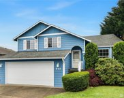 902 19th St, Snohomish image
