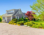 111 Watch Hill  Road, Westerly image