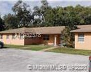 1671 Ne 143rd St, North Miami image