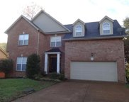 4973 Alexis Drive, Antioch image