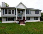 19 Cooke  Lane, Monticello image