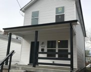 933 Mary St, Louisville image