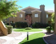 5335 E Shea Boulevard E Unit #2010, Scottsdale image