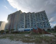 2001 South Ocean Blvd. Unit 201, Myrtle Beach image