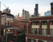 334 N Jefferson Street Unit #D, Chicago image