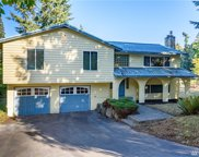 8807 Shadow Wood Drive, Everett image