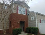 8690  Meadowmont View Drive, Charlotte image