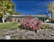 4032 W Benview  Dr S, West Valley City image