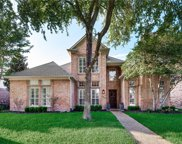 6707 Genstar Lane, Dallas image