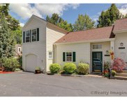 11374 SW PALM  PL, Tigard image