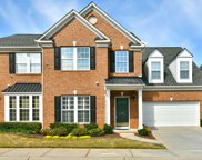 26 Dilworth Court, Simpsonville image