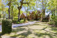 6850 Beaver Creek Drive, Fairhope image