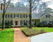 115 Waterford Place, Chapel Hill image