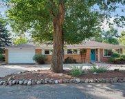 617 Kinnikinnik Drive, Colorado Springs image