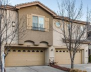 10122 Bluffmont Lane, Lone Tree image