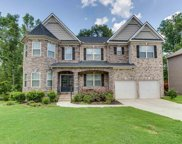 156 Sea Harbour Way, Simpsonville image