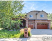 1817 Wasach Dr, Longmont image